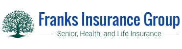 Franks Insurance Group